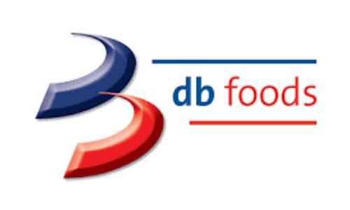 DBfoods