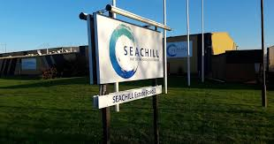Seachill premises.