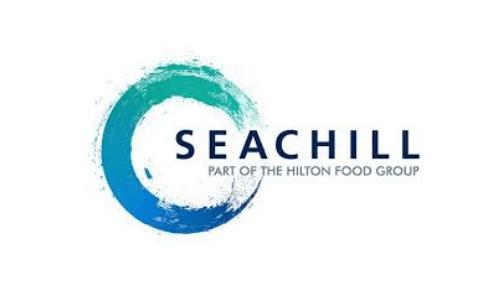 seachill logo
