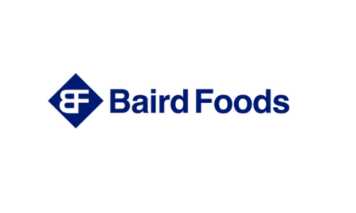 Baird foods logo